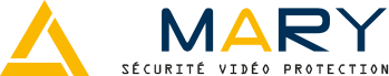 svp marys systeme video surveillance